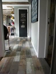 Marazzi Tile Dallas Hours by Marazzi Montagna Wood Weathered Gray 6 In X 24 In Porcelain