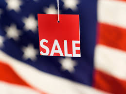 These Are All The Fourth Of July Sales You Should Know About ... Your Ecommerce Growth Guide 39 Simple Ways To Attract More Outsides Cyber Week Deals Outside Online These Are All The Fourth Of July Sales You Should Know About 7 Black Fridaycyber Monday Email Campaigns And How 10 Different Types Most Effective Marketing Emails How Make Money Blogging In 20 The Ultimate Beginners Krazy Coupon Lady Shop Smarter Couponing Enduring Cold With Huckberry Tyler Wendling Expensive Zip Codes In Us Mapped Digg 2019 Promo Shopping Sales Naked3 Palette Lazy Sundays Now Up 500 Cheaper Thanks This Burrow