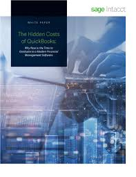 100 The Hiding Place Ebook Free Sage Intacct Hidden Cost Of QuickBooks