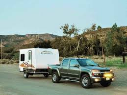 Test Review Car And Driverrhcaranddrivercom Chevrolet 2014 Chevy ... 25 Awesome Truck Towing Capacity Comparison Chart 2018 Chevrolet Silverado 2500hd Ltz Towing The Gmc Car Chevy 1500 Vs 2500 3500 Woodstock Il What Vehicles Are Best To Tow With Tips For Safely Breaking News 2019 Sierra 30l Duramax Diesel 1920 New Specs Trucks Trailering Guide 2500hd Ltz 2014 Delivers Power Efficiency And Value Might You Tow With 2015 Colorado Canyon When Selecting A Truck Dont Forget Check The Hd 3500hd Real Life