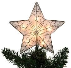 The Grinch Christmas Tree Star by Best Christmas Tree Toppers U2013 Christmas Celebrations