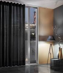 Motorized Curtain Track India by 5400 Electric Curtain Track System With Wave In A Residential