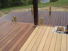 Cabot Semi Solid Deck Stain Drying Time by Twp Dark Oak Stain Before After 1 Coat 2 Coats Canopies