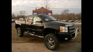 Lifted Trucks For Sale In Greensboro Nc | New Car Models 2019 2020 2005 Intertional 4300 Greensboro Nc 5004286369 Semi Trucks For Sale In Nc Prime Freightliner Auto Service Truck Repair Towing Burlington 1999 Fl80 Sale In By Dealer New And Used On Cmialucktradercom 317 Edwardia Dr 27409 Terminal Property For Toyota Awesome 2017 Toyota Tundra 4900 Garbage Sanitation Auction 2018 Ford F150 18b8930 Stameys Barbecue 2009 Intertional Transtar