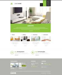 100 Home Interior Website Tag Archived Of Best Design S