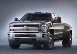 CHEVROLET Silverado 3500 HD Crew Cab Specs - 2013, 2014, 2015, 2016 ... 2015 Chevy Silverado 2500hd 66l Duramax Diesel Z71 4x4 Ltz Crew Cab Capsule Review Chevrolet The Truth About Cars Used For Sale Derry Nh 038 Auto Mart Quality Trucks Lifted 2014 2500 Hd 4x4 Trucks And 12014 Gmc Kn Air Intake System Is 50state Repair Phoenix In Arizona Duramax Most Reliable Jd Power Tire Recommendations Hull Road Test Sierra Denali 44 Cc Medium Duty Work Inventory