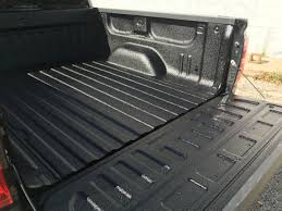 Spray In Bedliners, Truck Accessories - Central Texas Truck Coatings ... Big Es Accsories And Addons Oto Addon Auto Parts Supplies 2 Gregory Dr Soto Co Austin Tx Pin By Amber On Camping Ideas Pinterest Nissan 4x4 Jeeps Truck Cap Gallery Renegade Inc Lift Kits Tx Best 2017 New Braunfels Bulverde San Antonio Texas Hitch Cover For Your Or Suv Receiver Hitch Chevy Dealer Near Me Autonation Chevrolet West