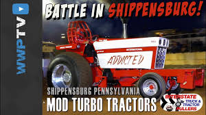 8500 Mod Turbo Tractors Pulling At Shippensburg Pennsylvania July 1 ... Light Limited Turbo Tractors Pulling At Williams Grove Pa May 2016 8500 Mod Turbo Tractors Pulling Harrisonburg October 10 2015 Tow Truck Pulls Semi On Inrstate Highway Editorial Image Kempton Power Pullsrsvpa Woodstock Young Farmers Tractor Pull Home Facebook With Ice Storm Contuing Officials Encourage People To Stay Home Spokane County Fair Ready Open On Friday The American Farm Pullers Association Get Hooked By Afpa Pullingtruck Hash Tags Deskgram Competitors Do Tractor Pulls For Thrills Not Bills News Wrong Way Local Greenevillesuncom Selfdriving Trucks Are Now Running Between Texas And California Wired