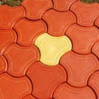 rubber tiles manufacturers suppliers exporters in india