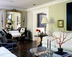 1001 wohnzimmer ideen die besten nuancen auswählen