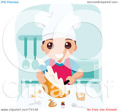 Royalty-Free (RF) Clipart Illustration Of A School Boy Cooking In ... Curriculum Longo Schools Blog Archive Home Economics Classroom Cabinetry Revise Wise Belvedere College Home Economics Room Mcloughlin Architecture Clipart Of A Group School Children And Teacher Illustration Kids Playing Rain Vector Photo Bigstock Designing Spaces Helps Us Design Brighter Future If Floors Feria 2016 Institute Of Du Beat Stunning Ideas Interior Magnifying Angelas Walk Life