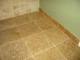 baseboard tile ceramic tile baseboard trim mattcohen me