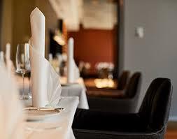 restaurant maximilian lorenz maximilian lorenz