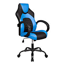 Amazon.com: Ergonomic Executive Chair, High Back Office ... Merax Ergonomic High Back Racing Style Recling Office Chair Adjustable Rotating Lift Pu Leather Computer Gaming Folding Heightadjustable Bench Architonic Recomended Product Songmics Mesh 247 400 Lb Black Fabric With Lumbar Knob Details About Swivel Brown Faux Executive Hcom Seat Desk Chairs Height Armchair New Adjustable Desks And Workstations Linear Actuators Us 107 33 Offergonomic Support Thick Cushion On Aliexpress With Foldable Armrest Head The 14 Best Of 2019 Gear Patrol Chair Mega Discount A06f6