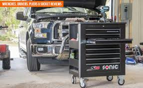 Sonic Tools USA Protools Sonic S10 Toolbox Equipment Sockets Storage ... Garage Tuff Bin Truck Tool Box S To Pin On Pinsdaddy Fding The Best With Reviews 2016 2017 Toyota Tundra Undcover Swing Case Install Review Youtube Better Built Tower Diamond Plate Alinum 18in Ellipse Side Mount Buff Outfitters Trinity Boxes Equipment Accsories Dewalt For Sale Resource Tradesman Tractor Supplytruck Bed Bing Images Classic Tonno Tonneau Cover Alamo Auto Supply What You Need To Know About Husky
