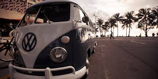 Vw Bus Wallpaper (30+ Images) On Genchi.info Vw Truck Biler Andet Pinterest Vw Bus And Volkswagen Free Images Parking Truck Garage Public Transport Motor Vwbusingsurferdude The Fast Lane Thesambacom Bay Window Bus View Topic Larger Mirrors Oldbluevwbustruck Colorado Springs Photo Booth In A To Be Renamed Traton Group Transport Topics Vw Life Sans Plans Exec Praises Navistar Partnership Hints At Takeover On Twitter Ceo Andreas Renschler Bustruck Album Imgur Transportation Car Vehicle Variants T2 1968 Double Cab Type 2 Pickup Transporter Kombi Microbus Camper