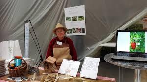 siege leroy merlin lezennes ecolo bio nature permaculture urbaine et jardinage bio comment