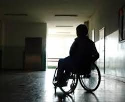 St Louis Nursing Home Abuse and Neglect Attorney Gogel Law Firm