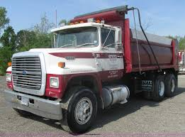 1989 Ford LT8000 Dump Truck | Item BS9225 | SOLD! June 25 Co... 2014 Chevrolet Cruze Lt Sterling Lt9513 Heavy Duty Dump Truck For 2008 Used Ford Super F450 Crew Cab Stake 12 Ft Dejana 2011 F550 Trucks In Illinois For Sale On Home Twin City Sales Service Komatsus New 100ton Truck Is Easy To Drive Mack Dump Trucks For Sale In Il Grain Silage Fuel Tanks Most Medium Heavy Duty Trucks Peterbilts New Peterbilt Fleet Services Tlg Pretty Ford Hoods