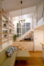 100 Home Ideas Magazine Australia The Tiny House Company