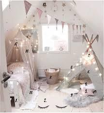 deco de chambre fille shop the room décoration chambre fille étoiles mamans