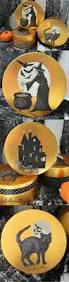 Halloweentown 2 Cast by 17 Bästa Idéer Om Halloweentown 2 Cast På Pinterest Gör Det