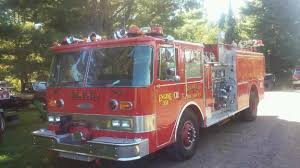 Fire Truck For Sale In Florida Air Horns Of Different Sizes And Price Ranges With An Impressive Hahn Apparatus Fire Line Equipment March 2013 In Case Of Fire Use The Air Horn Sign Bracket 52 Resonating Horn Federal Signal Truck Gta Wiki Fandom Powered By Wikia Tamerlanes Thoughts Riding In A Fire Engine Emergency Vehicles Archive Gorman Enterprises Fdny Eq2b Siren Realistic Air Horn Audio Modifications Pierce Enforcer Used Custom Pumper New V 20 Mod American Simulator Mod Ats Blues Twos Blue Light On Older