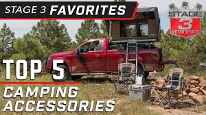 Top 5 Ford F150 Camping Accessories - YouTube 2014 Ford F150 Coopers Truck And Accsories Llc Sema Trucks Dee Zees 2011 Bds Clear Lens Custom Oled Tail Lights Raptor 0914 2018 Budget Build Outdoor Lifestyle Bed Tier 3 2016 Roush Supercharged Led 16 17 2017 Learn About Advantedge Headache Racks From Aries Parts Shop Online Autoeqca 52018 Performance Beautiful 2003 Ford Photograph Alibabetteeditions Inspirational New F 150 Xlt Awesome 2013 Bozbuz Enthill