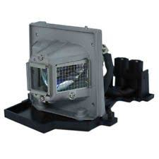 l housing for toshiba tdp s80j tdps80j projector dlp lcd bulb