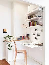 bureau pratique et design 5 espaces bureaux à la verticale homework station homework and