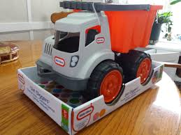 Little Tikes Dirt Diggers 2-in-1 Dump Truck | EBay Wtb Little Tikes Grand Upecosy Truck Singaporemotherhood Forum First Racers Radio Control Car Vehicle Toysrus Cozy Kids Toddler Ride Ons Ebay Big Dog Products 13 Top Toy Trucks For New Pictures Of Artcommissionme Fire Pickup Rideon Kool Toyz Fun In The Sun Finale Review Giveaway Gigelid Why Toddlers Love Coupe Carmy Vintage Wheels Chunky Set Green