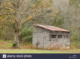Old Wooden Horse Barn In Field In Fall In Tennessee Stock Photo ... Equestrian Stable Doors Manufacturer Solid Oak And Soft Wood Barn With Living Quarters Builders From Dc Horse Door Design Unique Hardscape Diy Mini Wooden Toy Rob Palmer Youtube Kits Structures Home Organize Screekpostandbeam For Your Holiday Farm House Backyard Wigh A Lawn Trees And Grids View Videos Sand Creek Story Testimonials Time Lapse Cstruction Building Stalls 12 Tips For Dream Wick The 7 Reasons Why You Need Fniture Barbie Dolls How To Build Toy Barns Real Huge Toy Holds 10 Melissa Doug Show Play Land Of Nod