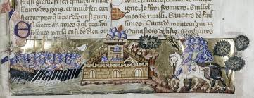 siege de zara file crusaders attack constantinople jpg wikimedia commons