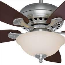 Hampton Bay Ceiling Fan Blades by Furniture Marvelous Hampton Bay E75795 Minka Aire Ceiling Fans