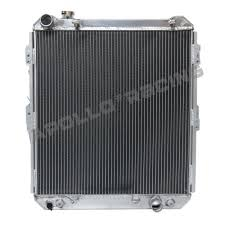3 Row Aluminum Radiator For Toyota Hilux Surf Kzn130 3.0 Td 1993 94 ... Classic Car Radiators Find Alinum Radiator And Performance 7379 Bronco Fseries Truck Shrouds New Used Parts American Chrome Brassworks Facebook Posts For The Non Facebookers The Brassworks 5557 Chevy W Core Support Golden Star Company Gmc Truckradiatorspa Pennsylvania Dukane New Ck Pickup Suburban Engine Oil Heavy For Sale Frontier From Cicioni Inc Repair Service Sales Pa