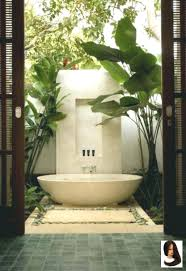 bathroom decor themes dschungelbadezimmerideen jungle