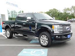 2017 Ford F-350 SuperCrew Cab Platinum 4 Wheel Drive With Navigation ... 2017 Ford F350 Super Duty Overview Cargurus F450 Super Duty Crew Cab 11 Gooseneck Flatbed 32 Flatbeds Excursion Wikipedia Preowned 2010 Lariat Pickup Near Milwaukee 196371 Used 2006 Ford Truck For Sale In Az 2305 2001 Used At Woodbridge Public Auto Auction Va Iid 17228062 Trucks Commercial Pickups Chassis And Medium New Fseries Edmton Koch Lincoln 19992018 F250 Wheels Tires Truck Beds Tailgates Takeoff Sacramento Northside Sales Inc Dealership In Portland Or