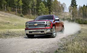2014 Chevrolet Silverado 1500 First Drive – Review – Car ... Blking Snow Flake 19992013 Silverado Sierra 1500 Gmtruckscom Gm Truck Wiring Diagrams 1976 Simple Diagram Sold Them 1937 Chevrolet Truck Fenders 37 Chevy The Hamb Forums 800hp Yenko 2017 Corvette Grand Sport Revealed Post Your 2014 Wheeltire Setup 42018 1949 Chevy Pickup New To Forum 2018 Gmc 98 4x4 For Sale In State University 88 Data Pics Of The Gm Club My 1985