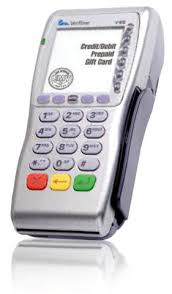 Verifone Vx670 Help Desk Number by Verifone Vx670 Wireless Handheld Credit Card Processing Terminal