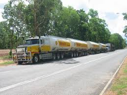 Australian Trucks (Road Trains) - Album On Imgur Kline Trailers Trailer Design Manufacturing Lowbeds Wind Drop Decks A South Australian Transport Company Parking Heavy Freight Road Trains In Australia Editorial Trucks Album On Imgur Transporte Terstre Carretera Tren De Carretera Bitren 419 Best Images Pinterest Train Big Trucks Outback Sights Land Trains Steemit Massive Road Trains At Roadhouses In Outback Youtube Photo Collection Train Page Photos Legal Highway Replicas Blue Kenworth Prime Mover Die
