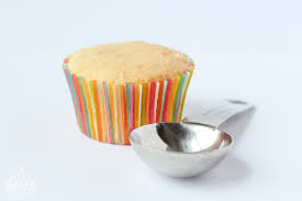 Measuring Uniform Cupcakes