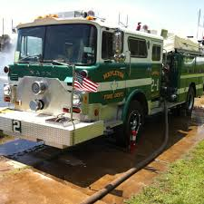 2016 Pump Primers - Fire Apparatus - BigMackTrucks.com Exclusive Super Extremely Rare Catch Of The 1987 Mack Cf Fdny Foam 5 Feature 1996 Hme Saulsbury Rescue Classic Rollections Fdny Fire Truck Stock Photos Images Alamy Fdnytruckscom Engine Company 75ladder 33battalion 19 46ladder 27 Trucks On Scene All Hands Box 9661 Queens Youtube Storage Lot For Trucks That Are Being Delivered Fixed Explore New York Todays Homepage Apparatus Sale Category Spmfaaorg