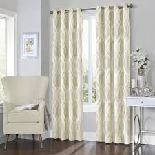 Eclipse Thermalayer Curtains Grommet by Eclipse Caprese Thermalayer Blackout Window Curtain Free