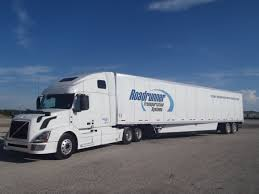 Roadrunner's Earnings Are Up To Date, And Drive Home The Challenges ... Roadrunner Expands Ltl Trucking Network In Western Us Joccom Truck Driving School Gezginturknet Careers Transportation Systems Old Dirt Bikes Trucking Tracking Trucks Accsories On American Inrstates March 2017 Road Runner Specialty Towing Transport Inc Another Step The Comeback Of A Mainstream Analyst Is Fairfield Tow 2018 Freightliner Cascadia 126 Bbc 72inch Sleeper Exterior Form Fwp Transportatio Filed By Home To 20 Companies Truck Trailer Express Freight Logistic Diesel Mack