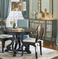 34 best sage green images on pinterest dining rooms accent