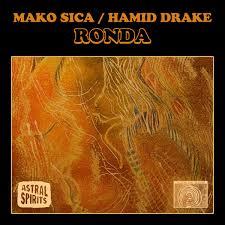 Ronda Mako Sica Hamid Drake