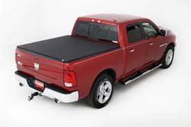 Genesis™ Elite Tri-Fold Tonneau - Southern Truck Outfitters Small Alinum Fishing Boats Lund Wc Series Tonneau Covers Raven Truck Accsories 18667283648 Ford Raptor Oem Wheels Vehicle Parts Compare Nos Visor For Supliner Sale Bigmatruckscom Fx606sb Elite Fxjeep Flat Style Smooth Black Front Lund Genesis And Tonnos By Roll Up Cover 092014 F150 Supercrew Rock Rails Modular Guards 26410014 Intertional 95007