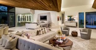 100 Ranch House Interior Design Modern Portfolio Gallery JAC S