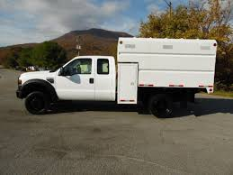Ford F550 Chipper Trucks For Sale ▷ Used Trucks On Buysellsearch Chip Trucks Archive The 1 Arborist Tree Climbing Forum Bar Copma 140 And 3 Trucks For Sale Buzzboard For Sale 2006 Gmc C6500 Alinum Chipper Truck Youtube 2015 Peterbilt 337 Dump Trucks Are Us Hire In Virginia Used On Buyllsearch 2018 New Hino 338 14ft At Industrial Power Ford F350 Work West Gmc Illinois Cat Diesel F750 Bucket Trimming With