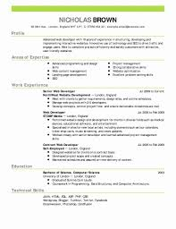Chronological Resume Template Download - Templates #59095 ... 20 Free And Premium Word Resume Templates Download 018 Chronological Template Functional Awful What Is Reverse Order How To Do A Descgar Pdf Order Example Dc0364f86 The Most Resume Examples Sample Format 28 Pdf Documents Cv Is Combination To Chronological Format Samples Sinma Finest Samples On The Web
